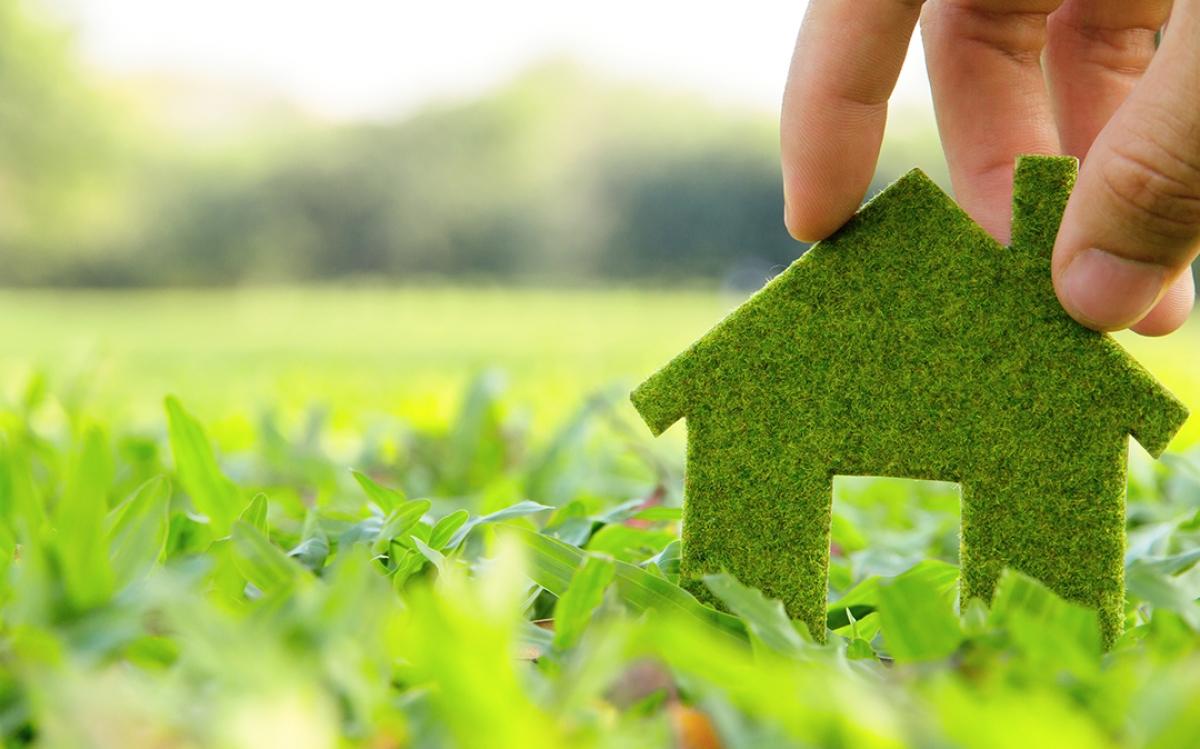 Risparmio ed Efficienza energetica guida e consigli pratici