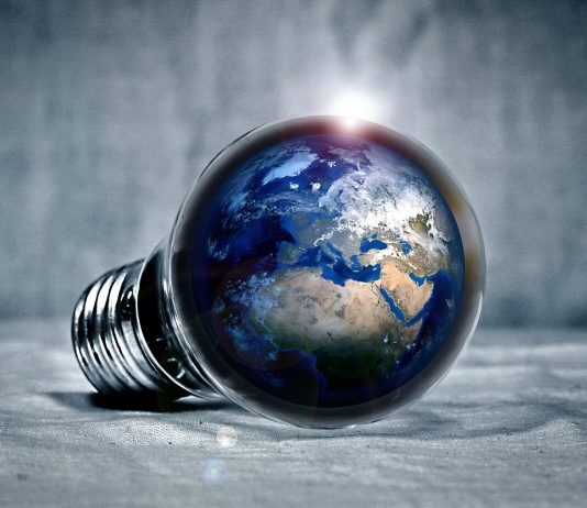 Risparmio Energetico ed Efficienza Energetica
