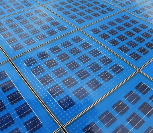 Come funziona il Solare Fotovoltaico